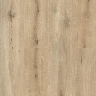 5101 rigid click Natural Oak Light