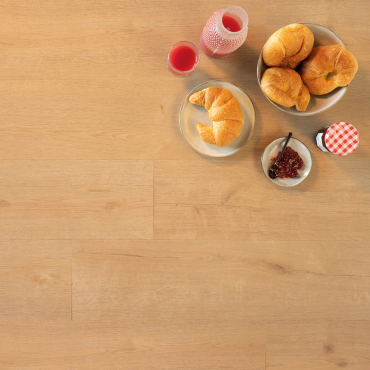 Plank biscuit