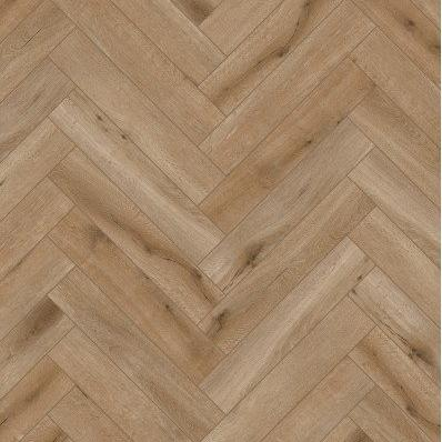5202 rigid click Natural Oak
